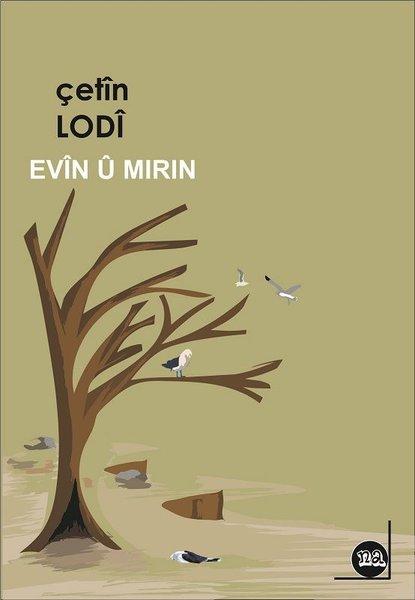 Evin U Mirin.pdf