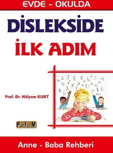 Dislekside İlk Adım - Anne Baba Rehberi.pdf