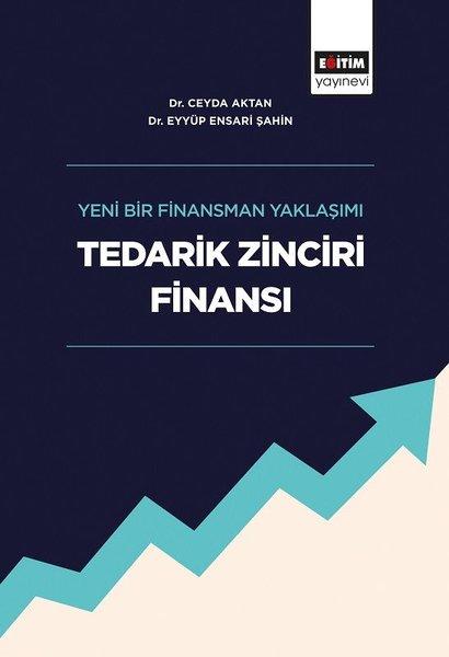 Yeni Bir Finansman Yaklaşımı Tedarik Zinciri Finansı.pdf