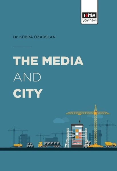 The Media And City.pdf
