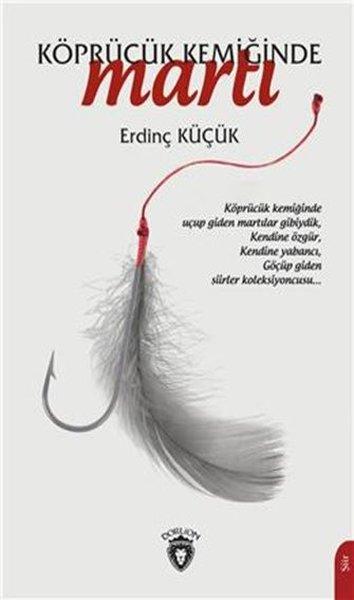 Köprücük Kemiğinde Martı.pdf