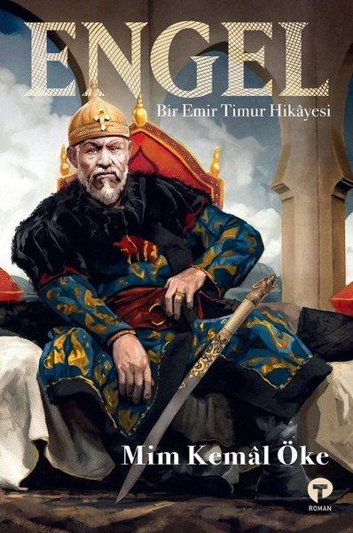 Engel - Bir Emir Timur Hikayesi.pdf