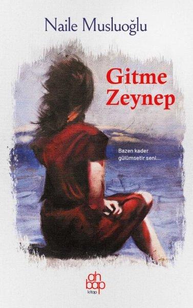 Gitme Zeynep.pdf