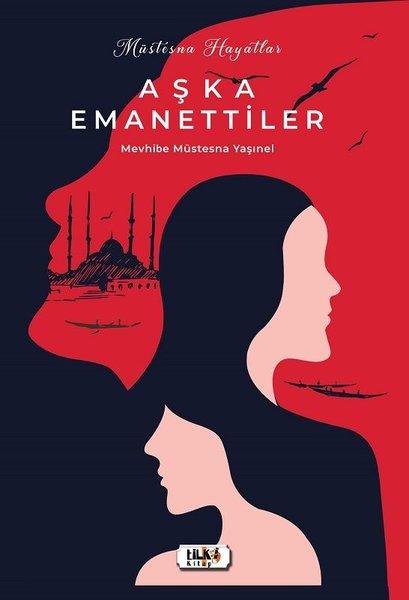 Müstesna Hayatlar - Aşka Emanettiler.pdf