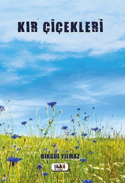 Kır Çiçekleri.pdf