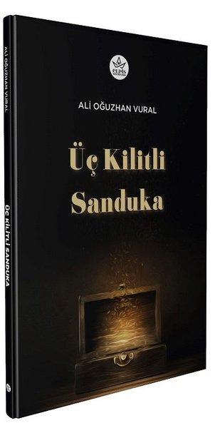 Üç Kilitli Sanduka.pdf