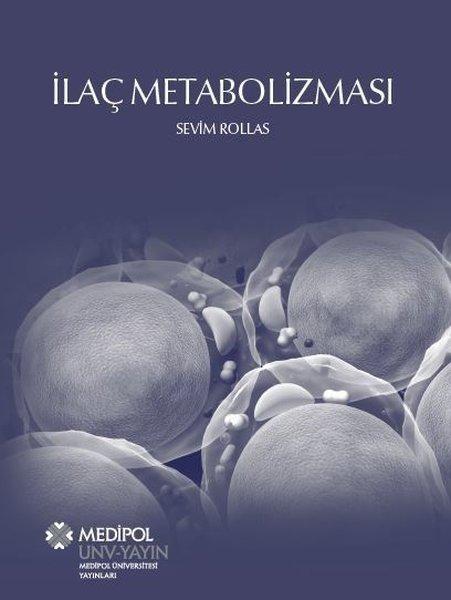 İlaç Metabolizması.pdf
