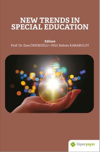 New Trends In Special Education.pdf