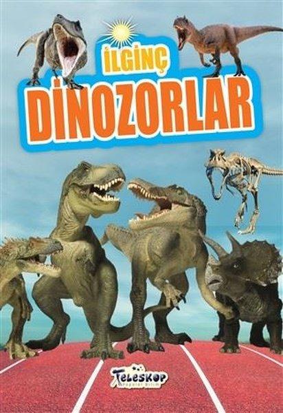 İlginç Dinozorlar.pdf