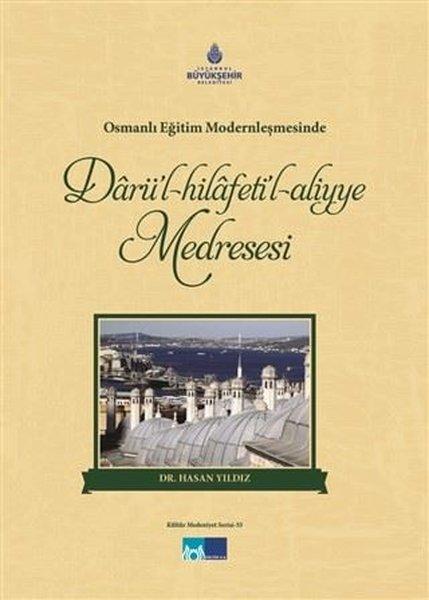 Darül - Hilafetil - Aliyye Medresesi.pdf