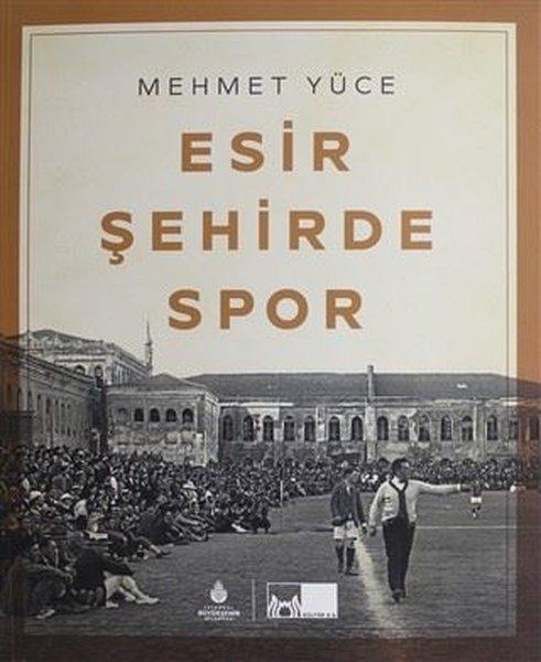 Esir Şehirde Spor.pdf