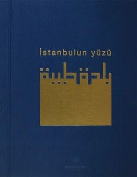 İstanbulun Yüzü.pdf