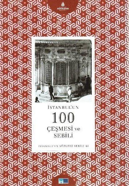 İstanbulun 100 Çeşmesi ve Sebili.pdf