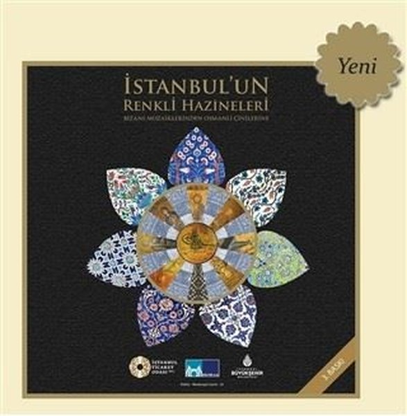 İstanbulun Renkli Hazineleri.pdf