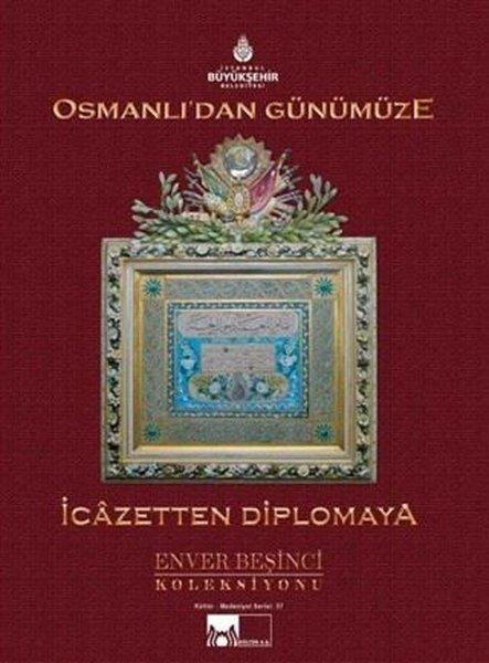 Osmanlıdan Günümüze İcazetten Diplomaya.pdf