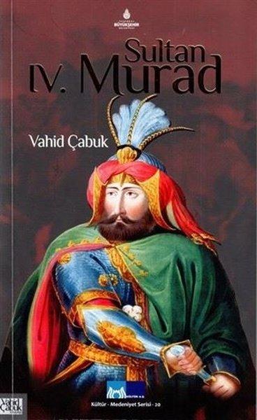 Sultan 4. Murad.pdf