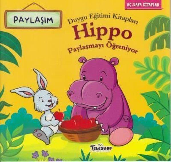 Hippo Paylaşmayı Öğreniyor.pdf