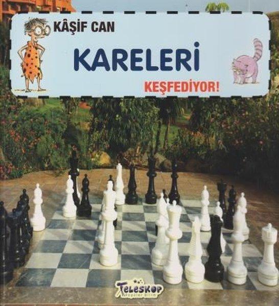 Kaşif Can Kareleri Keşfediyor!.pdf