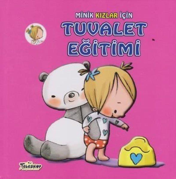 Minik Kızlar İçin Tuvalet Eğitimi.pdf