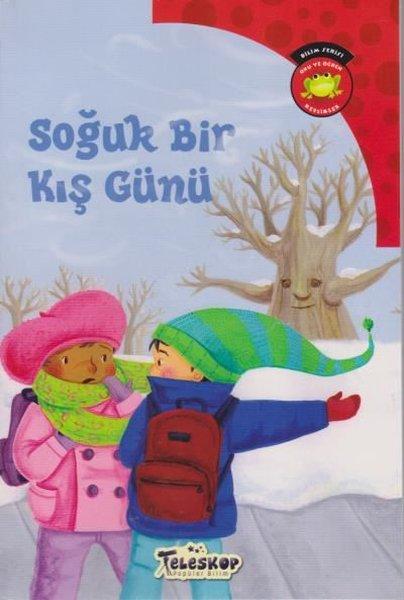 Soğuk Bir Kış Günü.pdf