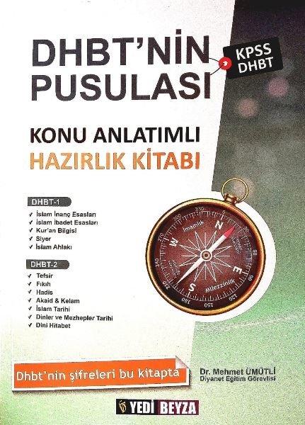 2020 DHBTnin Pusulası Ortaöğretim Konu Anlatımlı Hazırlık Kitabı.pdf