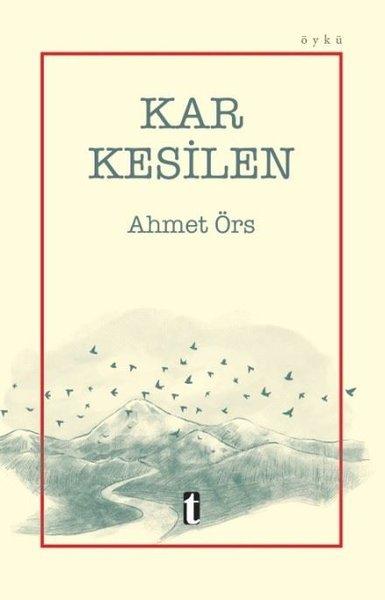 Kar Kesilen.pdf