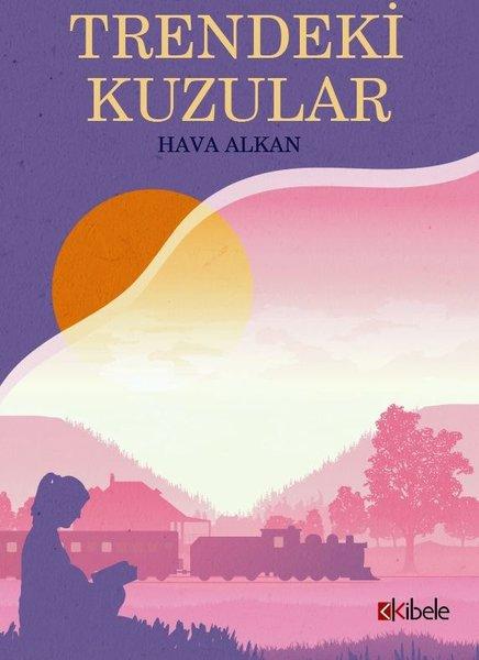 Trendeki Kuzular.pdf