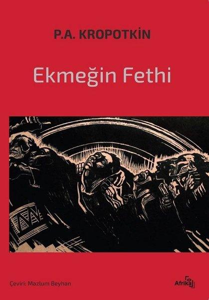 Ekmeğin Fethi.pdf
