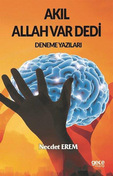 Akıl Allah Var Dedi.pdf
