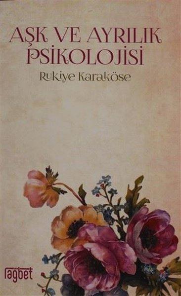 Aşk ve Ayrılık Psikolojisi.pdf