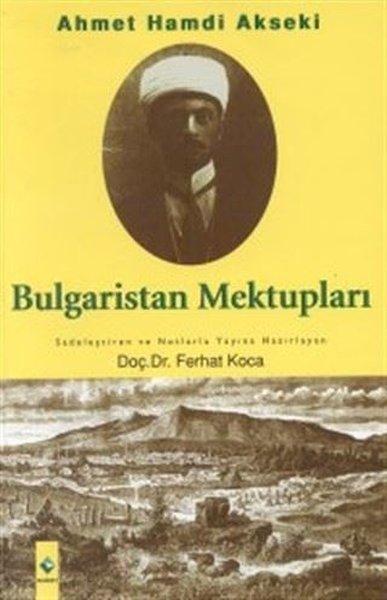 Bulgaristan Mektupları.pdf