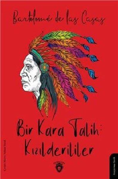 Bir Kara Talih: Kızılderililer.pdf