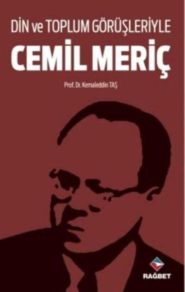 Din ve Toplum Görüşleriyle Cemil Meriç.pdf