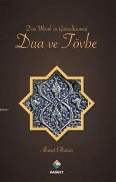 Dini Misak'in Güncellenmesi Dua ve Tövbe.pdf