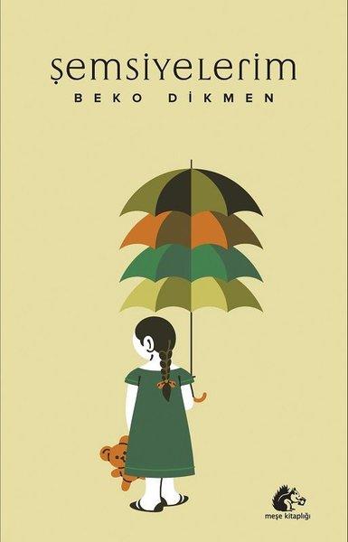 Şemsiyelerim.pdf