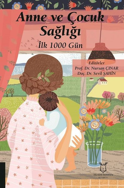 Anne ve Çocuk Sağlığı İlk 1000 Gün.pdf