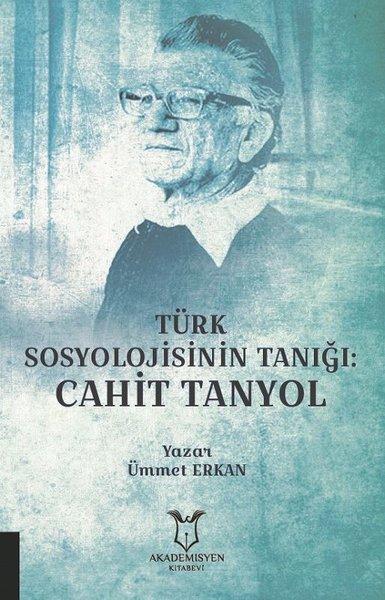Türk Sosyolojisinin Tanığı: Cahit Tanyol.pdf