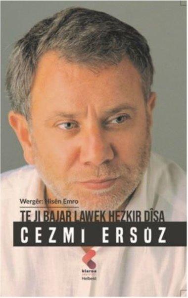 Te Jı Bajar Lawek Hezkır Disa.pdf