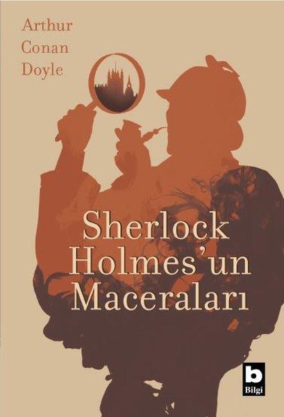 Sherlock Holmes'un Maceraları.pdf