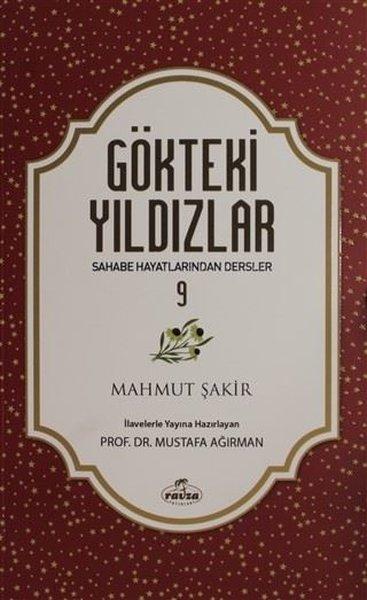 Gökteki Yıldızlar 9 - Sahabe Hayatından Dersler.pdf