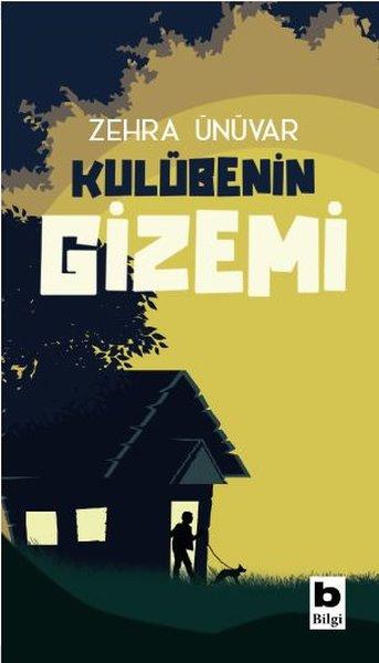 Kulübenin Gizemi.pdf