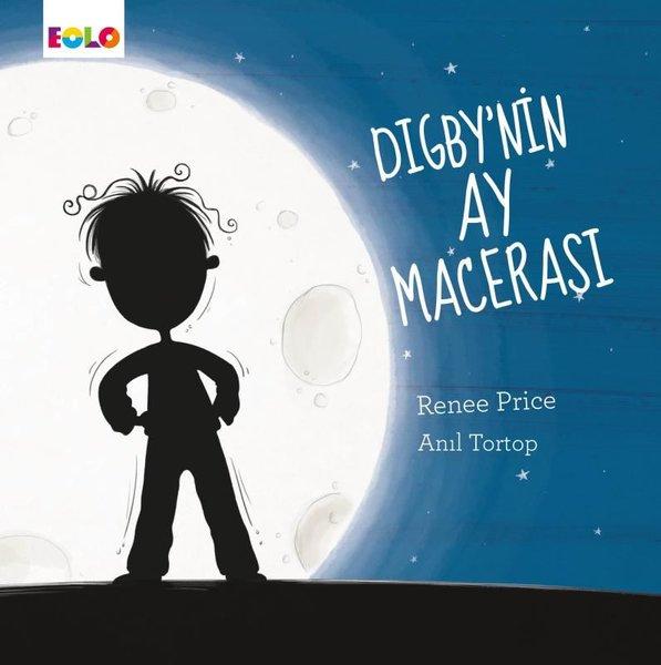 Digbynin Ay Macerası.pdf