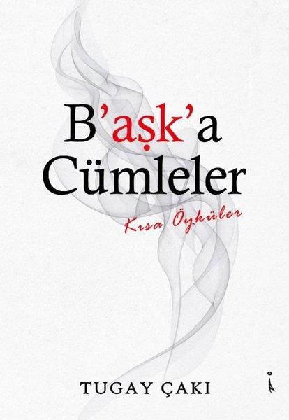 B'aşk'a Cümleler - Kısa Öyküler.pdf