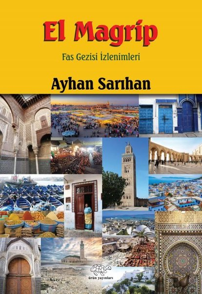 El Magrip - Fas Gezisi İzlenimleri.pdf