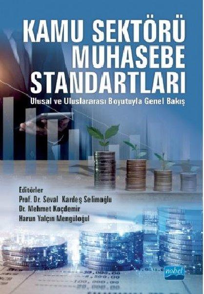 Kamu Sektörü Muhasebe Standartları.pdf