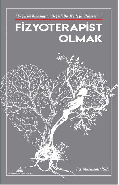 Fizyoterapist Olmak.pdf
