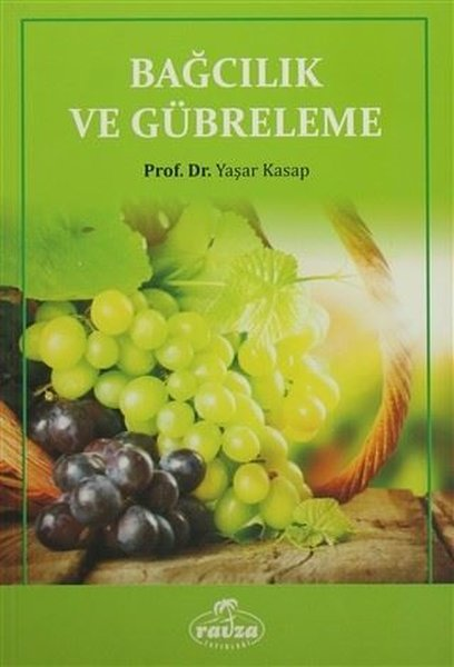 Bağcılık ve Gübreleme.pdf
