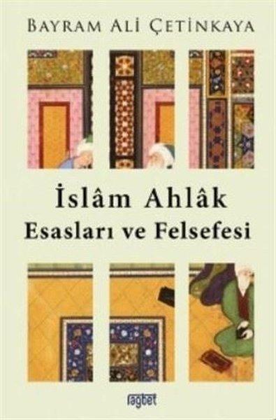 İslam Ahlak Esasları ve Felsefesi.pdf