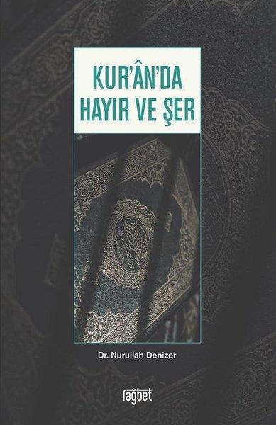 Kur'an'da Hayır ve Şer.pdf