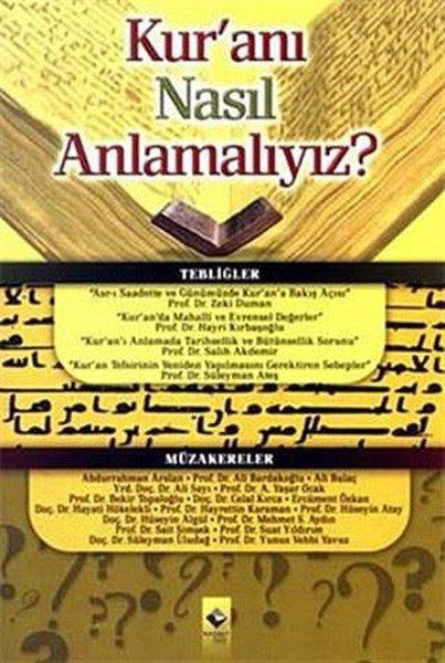 Kuran-ı Nasıl Anlamalıyız?.pdf